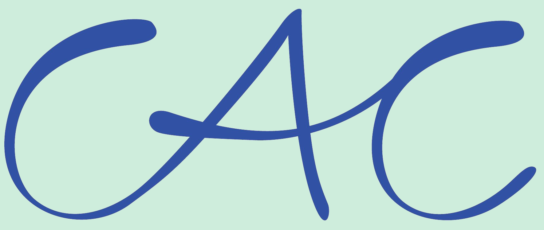 CAC GmbH